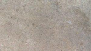 Concrete Designers